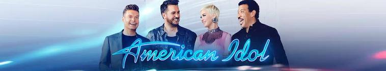 American Idol S17E17 REPACK 480p x264-mSD