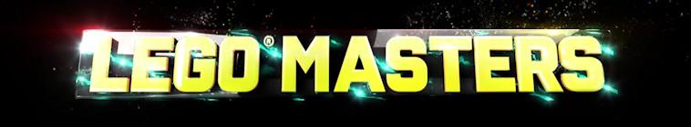 LEGO Masters AU S01E06 Evil Lair 720p HDTV x264-ORENJI