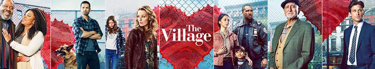 The Village 2019 S01E08 720p HDTV x265-MiNX