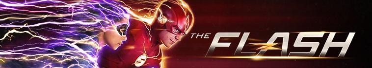 The Flash 2014 S05E21 480p x264-mSD