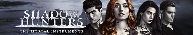 Shadowhunters S03E21 Alliance 720p AMZN WEB-DL DDP5 1 H 264-NTb