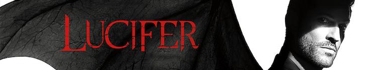 Lucifer S04E06 720p WEB x264-STRiFE