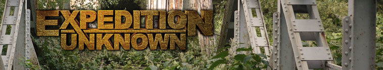 Expedition Unknown S07E05 Ghost Ship of the Great Lakes WEB x264-CAFFEiNE