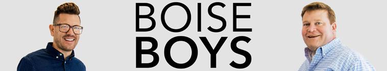 Boise Boys S02E03 Vaulted Aspirations WEB x264-CAFFEiNE