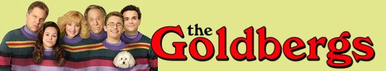 The Goldbergs 2013 S06E23 WEB h264-TBS