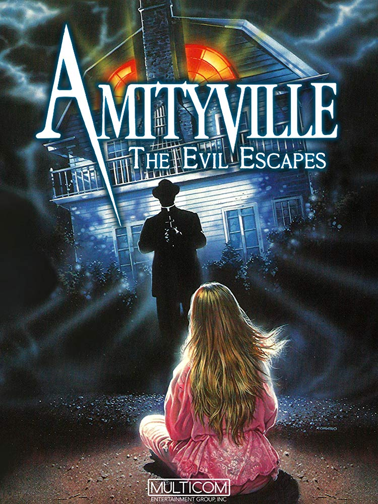 Amityville The Evil Escapes 1989 WEBRip x264-ION10
