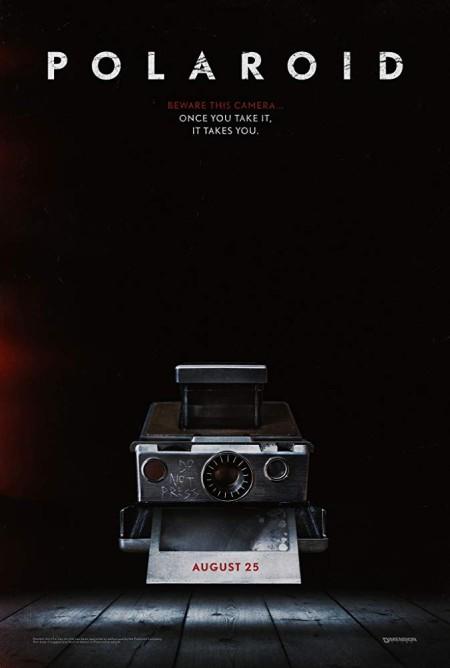 Polaroid 2019 WEB-DL XviD MP3-FGT