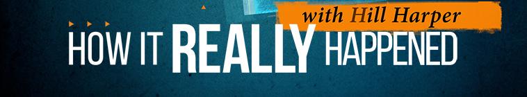 How It Really Happened S01E01 The Menendez Brothers Murder in Beverly Hills HDTV x264-CRiMSON