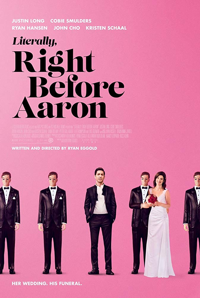 Literally Right Before Aaron 2017 1080p BluRay x264 REPACK-GETiT