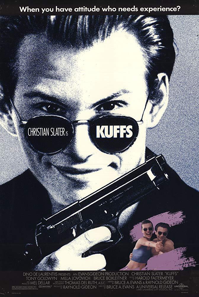 Kuffs 1992 720p BluRay x264-PSYCHD