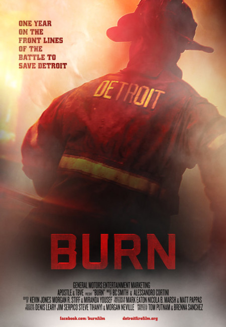 Burn (2012) 1080p BluRay H264 AAC-RARBG