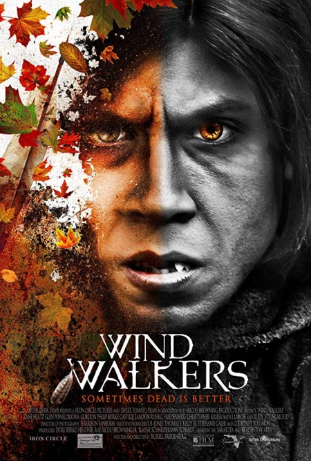 Wind Walkers 2015 720p BluRay H264 AAC-RARBG