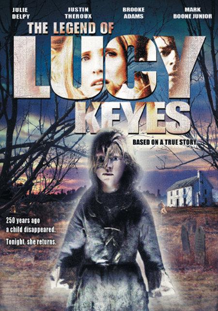 The Legend of Lucy Keyes 2006 FESTIVAL INTERNAL WEB x264-ASSOCiATErarbg