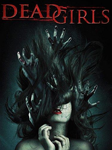 Dead Girls (2014) 720p BluRay H264 AAC-RARBG