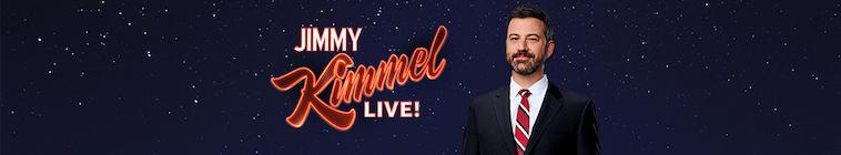 Jimmy Kimmel 2019 05 16 Trevor Noah WEB x264-CookieMonster
