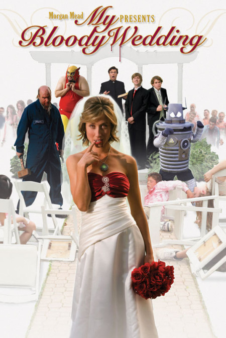 My Bloody Wedding 2010 1080p BluRay H264 AAC-RARBG