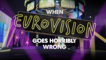 When Eurovision Goes Horribly Wrong 2017 HDTV x264-PLUTONiUMrarbg