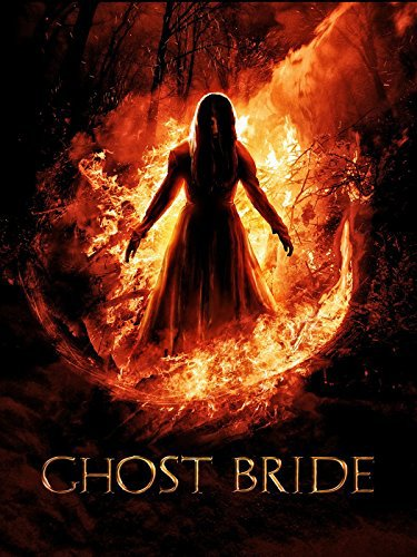 Ghost Bride 2013 720p BluRay H264 AAC-RARBG