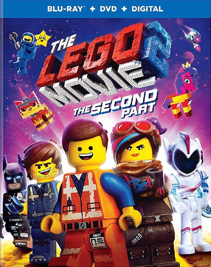 這邊是2019《LEGO英雄傳2/樂高玩電影2 The Lego Movie 2》BD-MKV@粵台國英語/繁簡英圖片的自定義alt信息;549973,732746,dicksmell,2