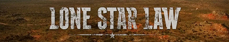 Lone Star Law S05E03 Back in the Wild WEBRip x264-CAFFEiNE