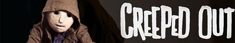 Creeped Out S02E02 Itchy HDTV x264-GIMINI
