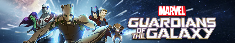 Marvels Guardians of the Galaxy S03E19 WEB x264-TBS