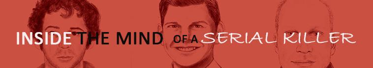 Inside the Mind of a Serial Killer S02E09 Richard Dorrough PDTV x264-UNDERBELLY