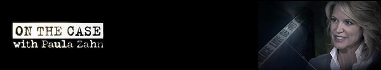 On the Case with Paula Zahn S18E12 Rocky Mountain Mystery 480p x264-mSD