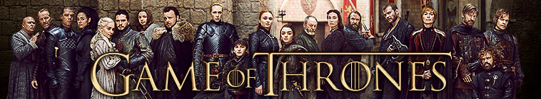 Game of Thrones S08E06 720p AMZN WEB-DL DDP5 1 H 264-GoT