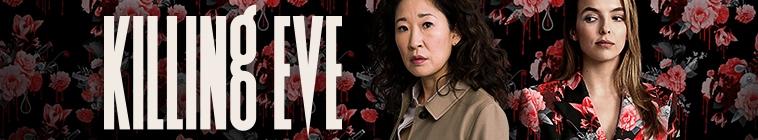 Killing Eve S02E07 720p HDTV x265-MiNX