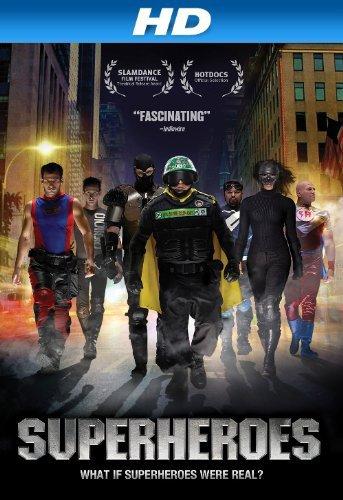 Superheroes 2011 720p BRRIP X264 AC3-DiVERSiTY