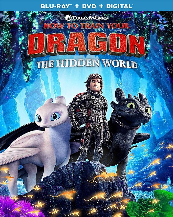 這邊是2019《馴龍記3/馴龍高手3 How To Train Your Dragon3》BD-MKV@粵台國英語/繁簡英圖片的自定義alt信息;550434,733447,dicksmell,47