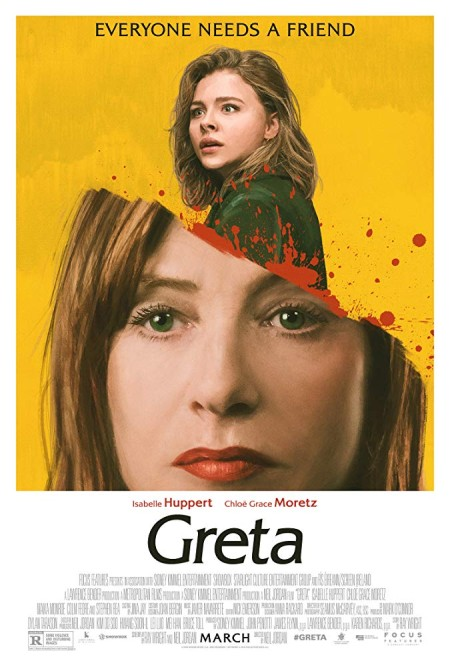 Greta 2018 BDRip x264-GECKOS