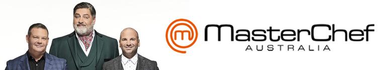 MasterChef Australia S11E12 HDTV x264-FQM