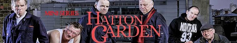 Hatton Garden S01E02 HDTV x264-MTB
