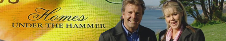 Homes Under The Hammer S21E56 HDTV x264-NORiTE