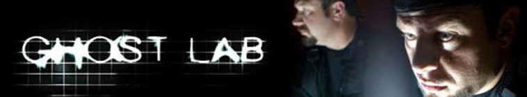 Ghost Lab S01E08 Shadowman 480p x264-mSD