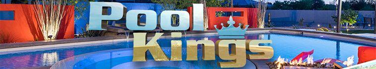 Pool Kings S07E03 Southern Oasis Pool 480p x264-mSD