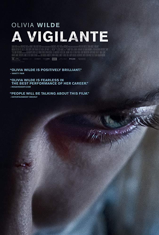 A Vigilante 2018 1080p BluRay 1400MB DD5 1 x264-GalaxyRG
