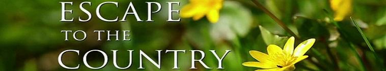 Escape to the Country S18E64 HDTV x264-DOCERE