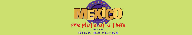 Mexico One Plate At A Time S12E09 You Dont Know the Whole Enchilada 480p x264-mSD