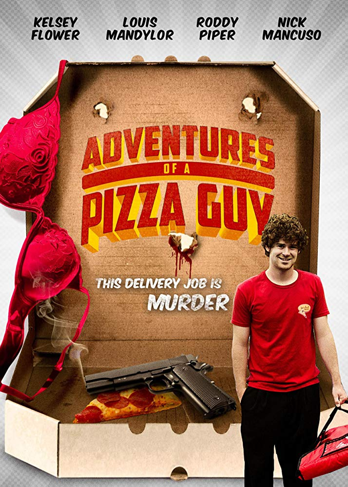 Adventures of a Pizza Guy 2015 1080p WEBRip x264-RARBG