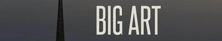 Big Art S01E02 720p WEB H264-INFLATE