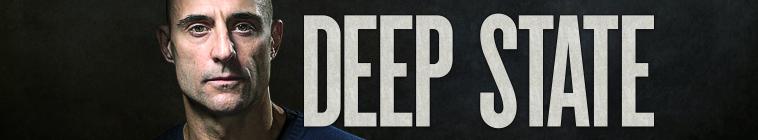 Deep State S02E06 WEBRip x264-TBS