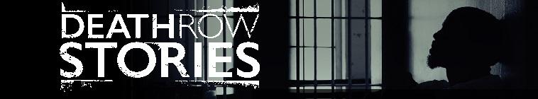 Death Row Stories S04E02 Web of Lies 720p HDTV x264-CRiMSON
