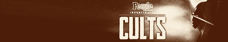 People Magazine Investigates Cults S02E02 Manson Family Murders 480p x264-mSD