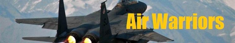 Air Warriors S01E02 Apache INTERNAL 720p WEB H264-UNDERBELLY