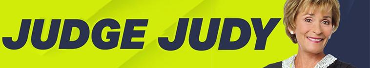 Judge Judy S23E220 Stuck Truck Rage Restaurant Money Pit REPACK 720p HDTV x264-W4F
