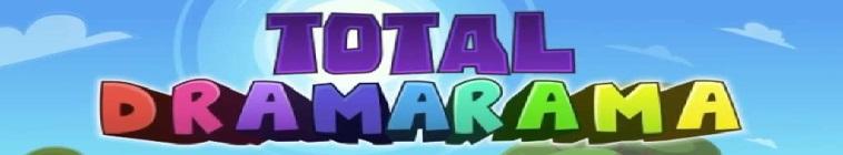 Total DramaRama S01E36 720p HDTV x264-W4F