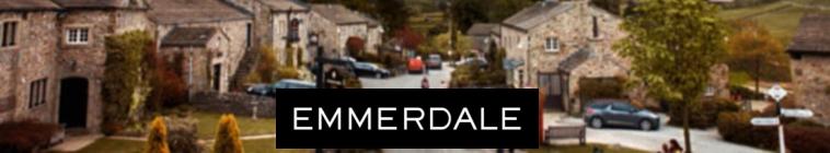 Emmerdale 2019 06 13 Part 2 WEB x264-TesTeZ